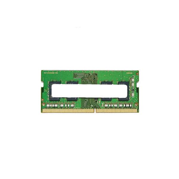램 16GB 추가 업그레이드 (총 24GB업_82KD000VKR 전용)