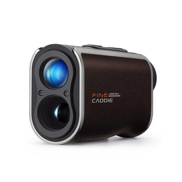 파인캐디 UPL300 레이저 골프거리측정기