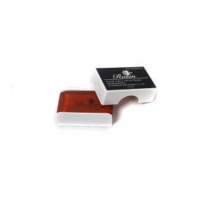 바이올린 송진 A형 (603) / 교육 입문 어린이 성인