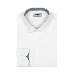 레노마 21년 봄신상 슬림일반핏 셔츠