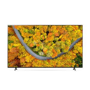 LG UHD TV 75UP8300ENA 75인치 울트라HD 스탠드형