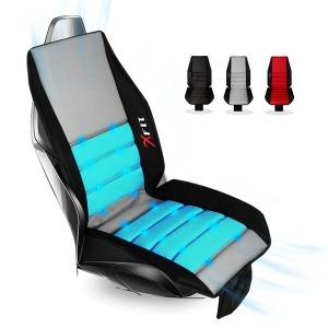 XFIT 4D 입체 쿨링시트 여름 자동차시트커버 차량용품