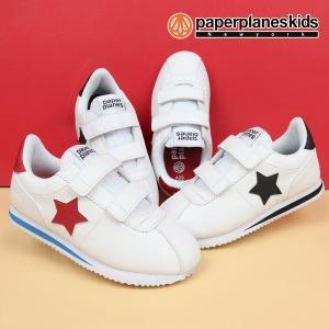 PK7021 아동 유아 운동화 키즈 신발 초등학생 어린이