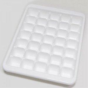 대형 얼음트레이 35칸-포장랜덤 얼음틀 아이스트레이