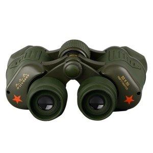 야시경 적외선 군사용 투시안경 망원경 야투경 야간투