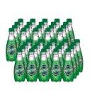 스파클링 탄산음료 350ml 40병