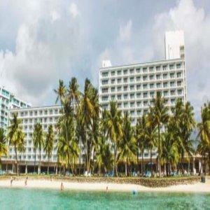 괌호텔 피에스타 리조트 괌