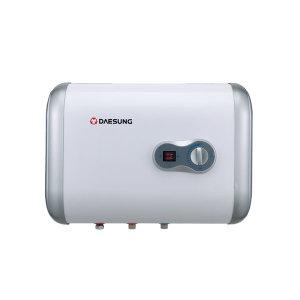 대성 전기온수기 RZB-30 스텐레스 순간 저장식 30리터