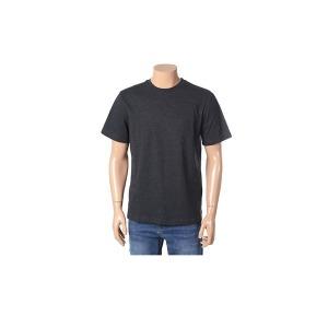 폴햄 외 반팔 티셔츠 모음