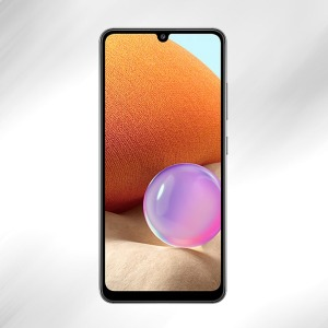 갤럭시a325(공시/세이브/번이)/아이폰se 2020특가