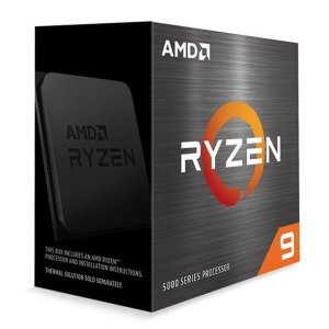 AMD 라이젠9-4세대 5900X (버미어) 정품