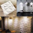 타일스티커 벽돌시트지 3D PVC벽지 패널 부조인테리어