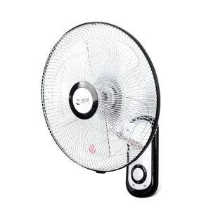 제이닉스 16인치 벽걸이선풍기 가정용 업소용 DP-40WFG