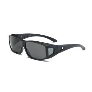 스포츠 편광 고글형선글라스 PVS-4006 편광/자외선차단