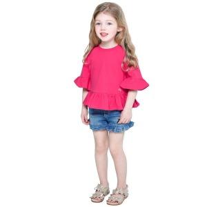 아동복/여아옷/여아레깅스/바람막이/상하복/여름옷