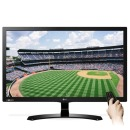 LGTV 24TP610D IPS Full HD 60CM TV모니터 /리모컨포함