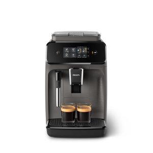 (최종 399410원) 1200 에스프레소 커피머신 EP1224/03