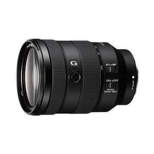 소니 알파 FE 24-105mm F4 G OSS / SEL24105G(액시즈)