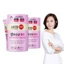 락토핏 피부보습 생유산균 뷰티 2통 (총2개월분)