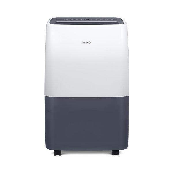 (정품인증점) 위닉스 10리터 제습기 DXTE100-KWK