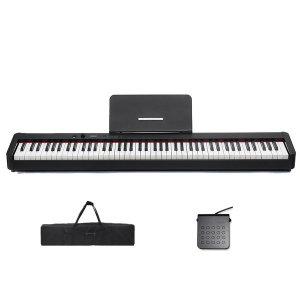해머 88건반 디지털피아노 MR88X /가방 페달/블루투스