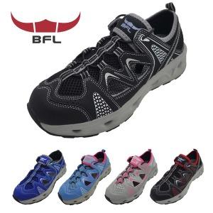 BFL Aqua390 블랙 남녀 아쿠아 스포츠 트레킹 샌들