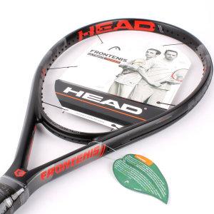 헤드 그라핀 S6 PRO 테니스라켓 채 무료거트 용품