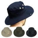착한 등산모자_남녀공용 저렴한 모자