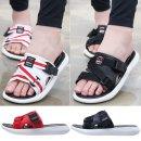 KO벨크 남성 여성 아쿠아슈즈 슬리퍼 샌들 여름 신발