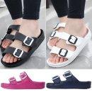 S 005 여성 남성 아쿠아슈즈 운동화 샌들 슬리퍼 신발