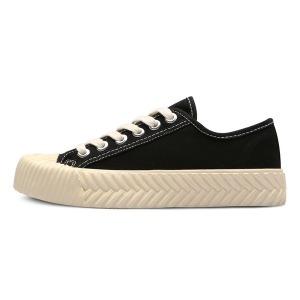 최대 22% 쿠폰 신발 남녀공용 스니커즈 커플화 슬립온