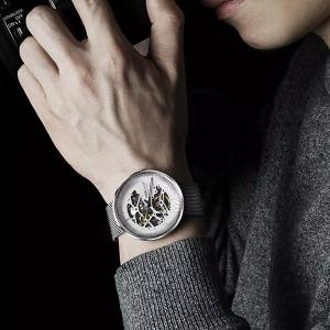 (빠른직구)샤오미 CIGA Design 기계식시계/MY시리즈