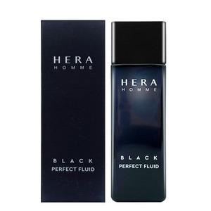 헤라 옴므 블랙 퍼펙트 플루이드
