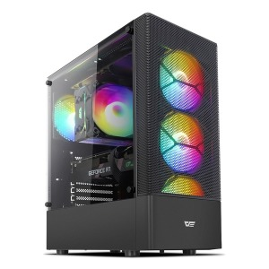 ELITE 홈오피스 i3 컴퓨터본체(10100/SSD240GB)조립PC