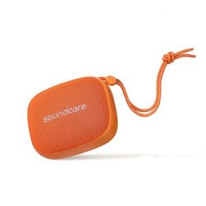 앤커 사운드코어 아이콘미니 스피커 오렌지 A3121HO1 - 상품 이미지
