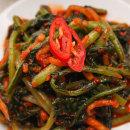 (국산) 마녀 열무김치2kg