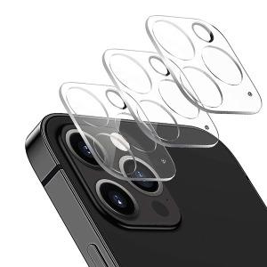 1+1 스마트폰 카메라렌즈 강화유리 액정보호필름