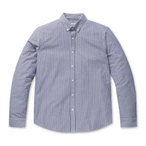 남녀 봄 셔츠 4종 택1 PHB1WC1512외3종