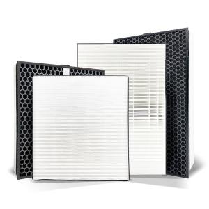 삼성공기청정기 필터 모음전CFX-B100DG100DD100DC100D