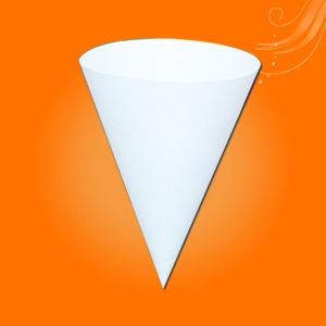 이지컵 에이뿔컵 꼬깔컵 원뿔컵 종이컵
