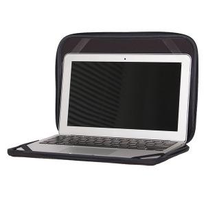 INTC-215X 국내생산 2018년형 노트북 파우치 11.6인치