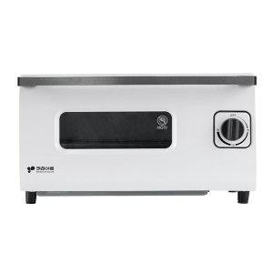키친아트 9L 미니 오븐 토스터기 KAO-T900