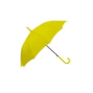 HNC 스마트 솔리드 자동 장우산