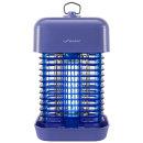 UV 날벌레 모기퇴치 해충퇴치기/가정/캠핑 2109W