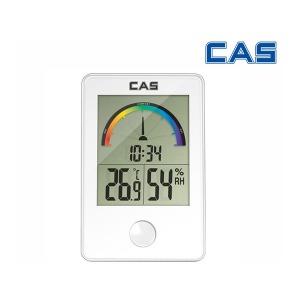 (카스정품) 디지털온습도계(탁상시계) T-005