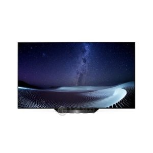 LG 138cm 올레드 TV OLED55BXENA 벽걸이형