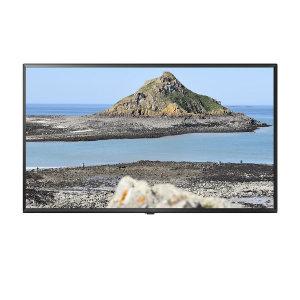 LG전자 UHD TV 65UN7850KNA 각도조절벽걸이형 _TY