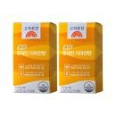 퓨어 루테인 지아잔틴 30캡슐 2박스/2개월