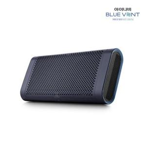 아이나비 차량용 공기청정기 블루벤트 ACP-1000 Pro