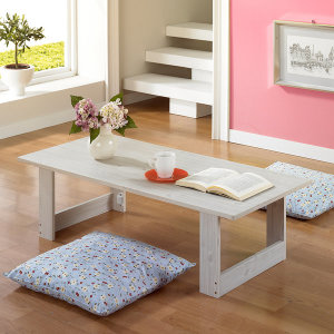 접이식 테이블 대형 밥상 거실테이블 좌식책상 식탁